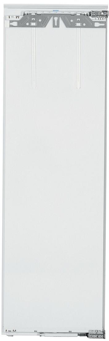 купить Встраиваемый однокамерный холодильник Liebherr IKB 3554 Украина фото 2