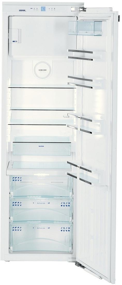 купить Встраиваемый однокамерный холодильник Liebherr IKB 3554 Украина фото 3