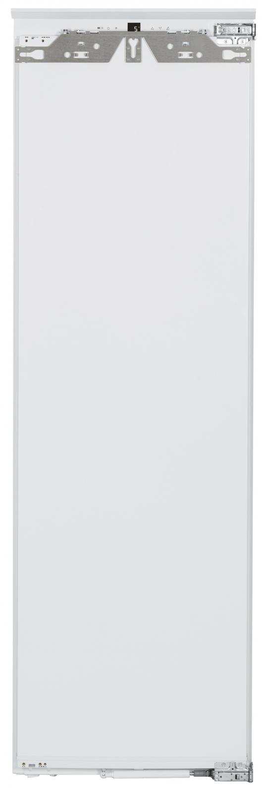 купить Встраиваемый однокамерный холодильник Liebherr IKB 3560 Украина фото 2