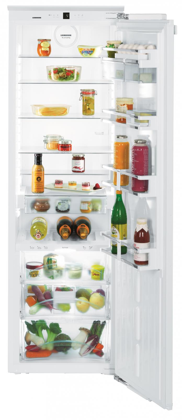Встраиваемый однокамерный холодильник Liebherr IKB 3560 купить украина