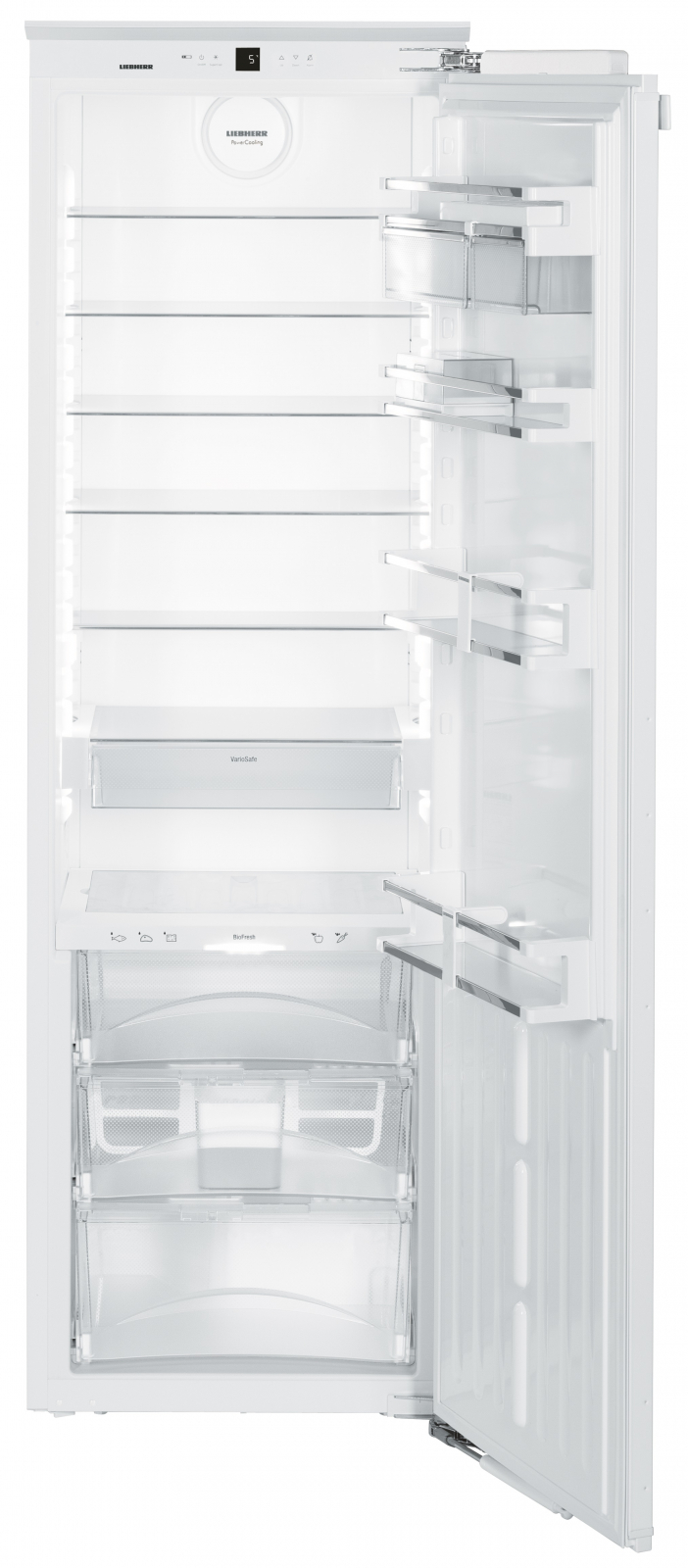 купить Встраиваемый однокамерный холодильник Liebherr IKB 3560 Украина фото 1
