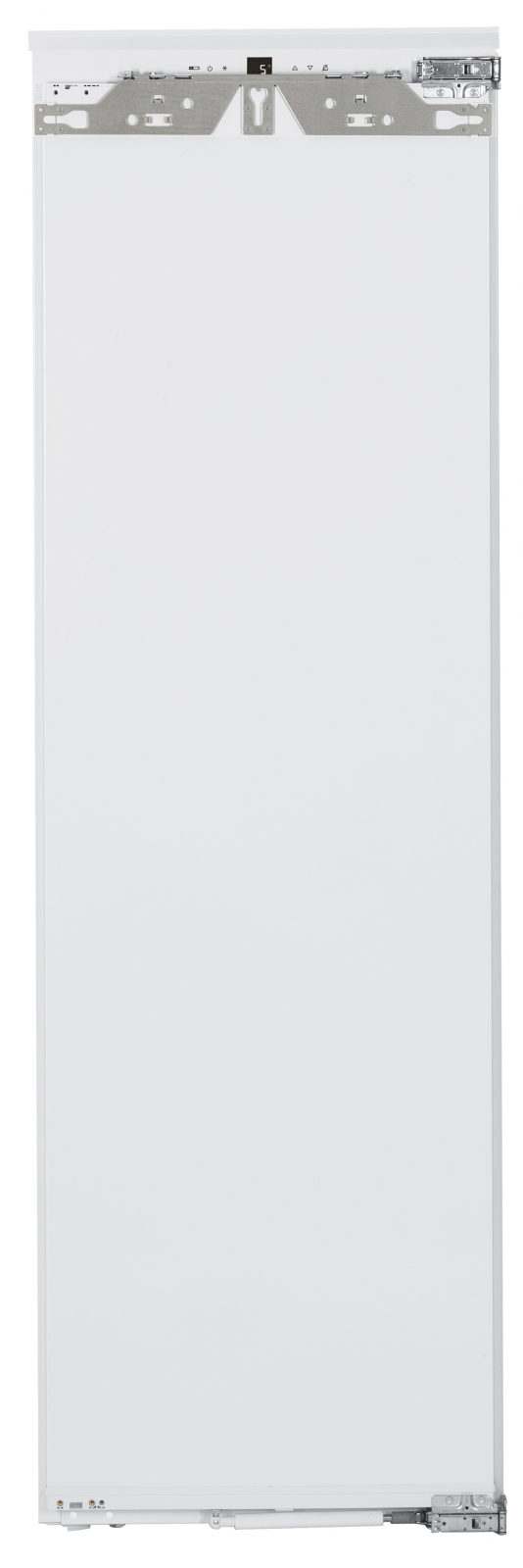 купить Встраиваемый однокамерный холодильник Liebherr IKB 3564 Украина фото 2