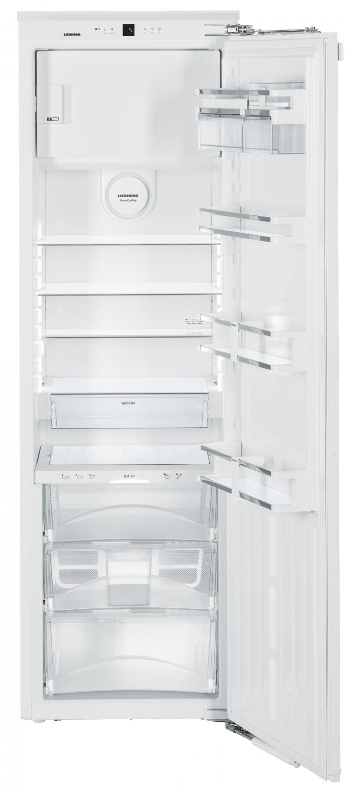 купить Встраиваемый однокамерный холодильник Liebherr IKB 3564 Украина фото 3