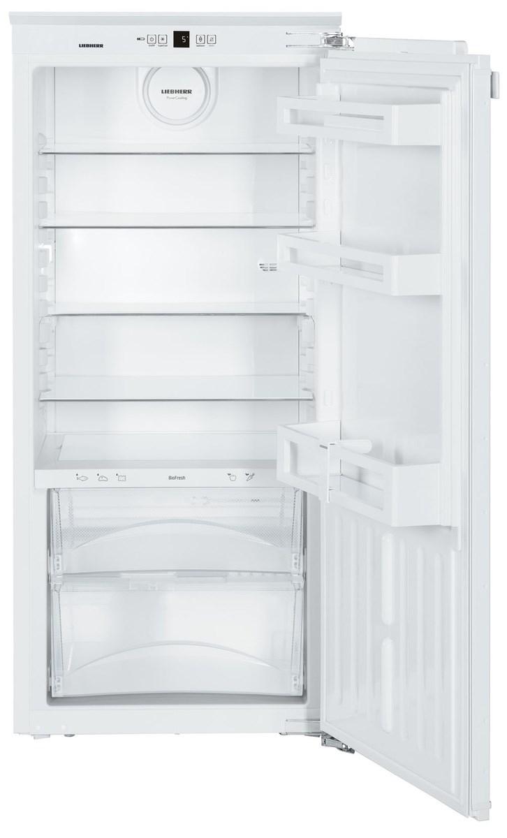 купить Встраиваемый однокамерный холодильник Liebherr IKBP 2320 Украина фото 2