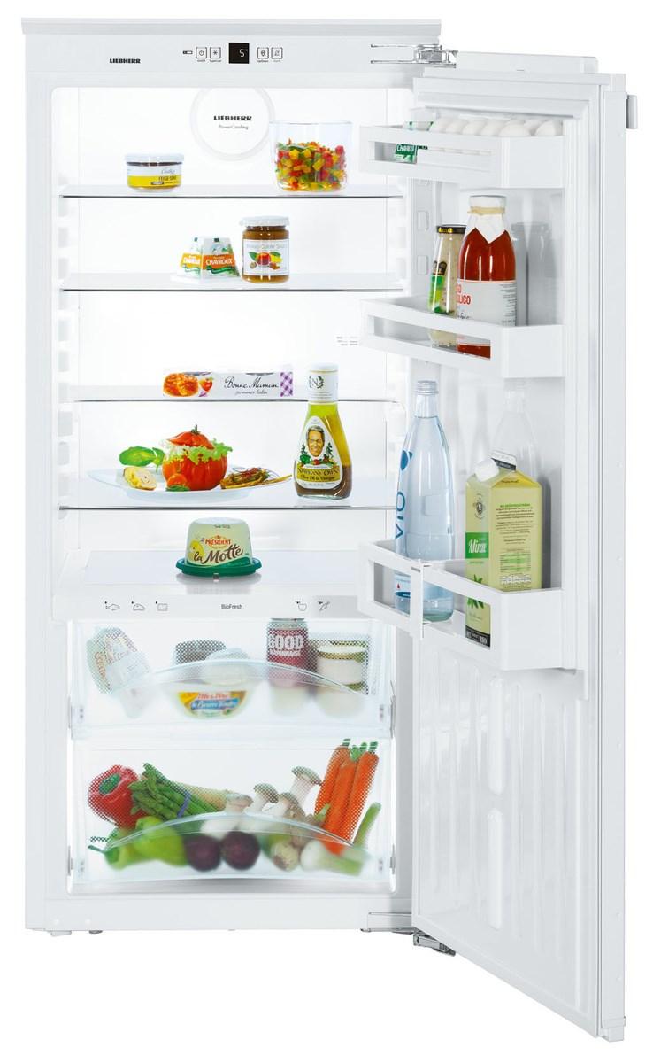 купить Встраиваемый однокамерный холодильник Liebherr IKBP 2320 Украина фото 0