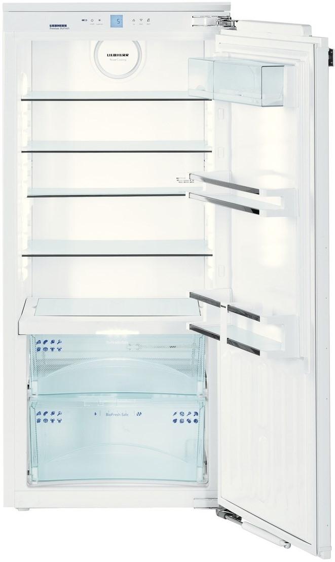 купить Встраиваемый однокамерный холодильник Liebherr IKBP 2350 Украина фото 1