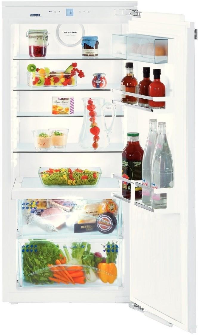 купить Встраиваемый однокамерный холодильник Liebherr IKBP 2350 Украина фото 0