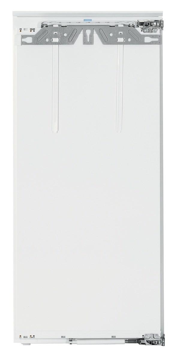 купить Встраиваемый однокамерный холодильник Liebherr IKBP 2354 Украина фото 1