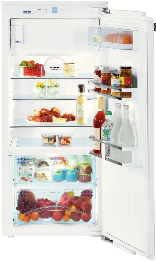 купить Встраиваемый однокамерный холодильник Liebherr IKBP 2354 Украина фото 0