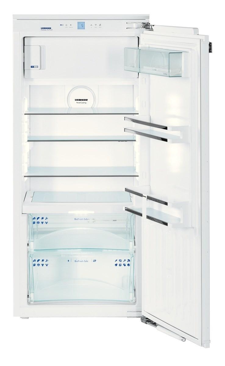 купить Встраиваемый однокамерный холодильник Liebherr IKBP 2354 Украина фото 3