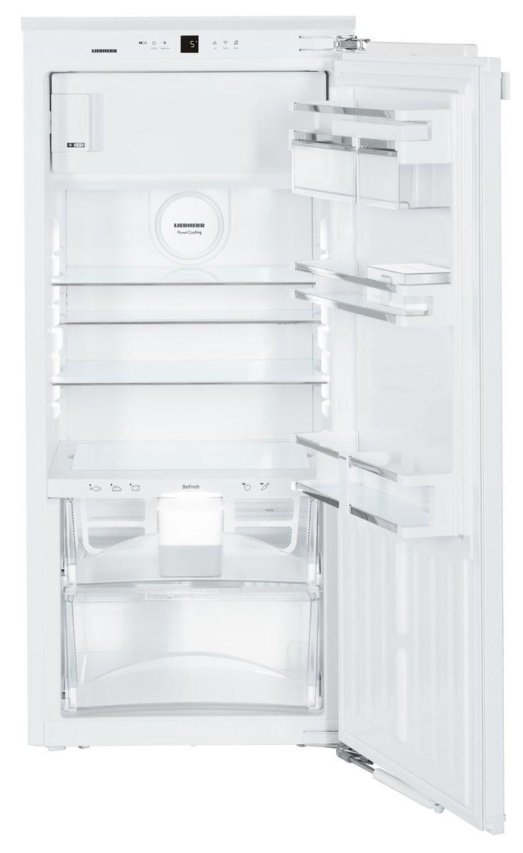 купить Встраиваемый однокамерный холодильник Liebherr IKBP 2364 Украина фото 2