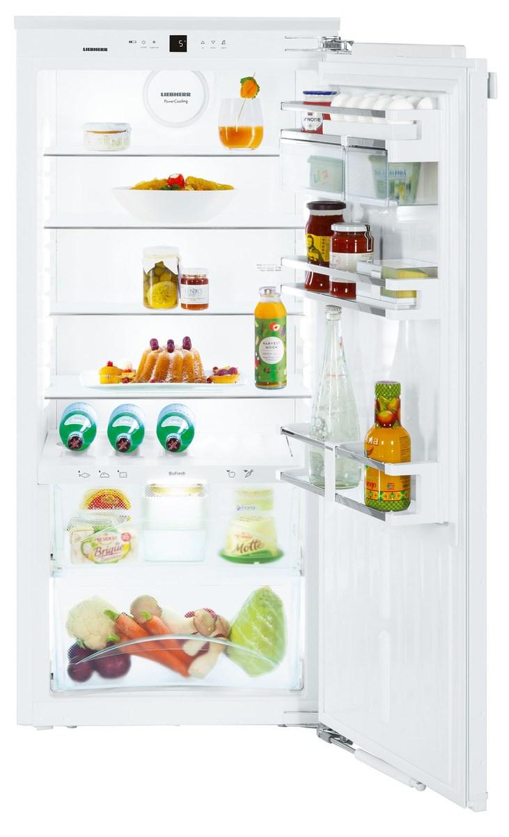 купить Встраиваемый однокамерный холодильник Liebherr IKBP 2370 Украина фото 0