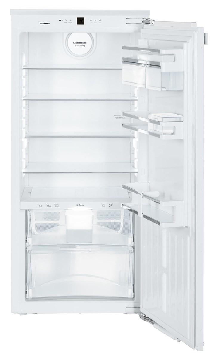 купить Встраиваемый однокамерный холодильник Liebherr IKBP 2370 Украина фото 2