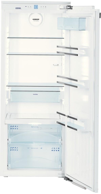 купить Встраиваемый однокамерный холодильник Liebherr IKBP 2750 Украина фото 1