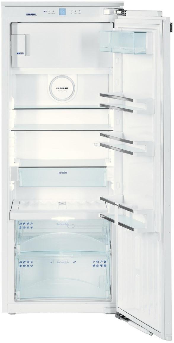 купить Встраиваемый однокамерный холодильник Liebherr IKBP 2754 Украина фото 1