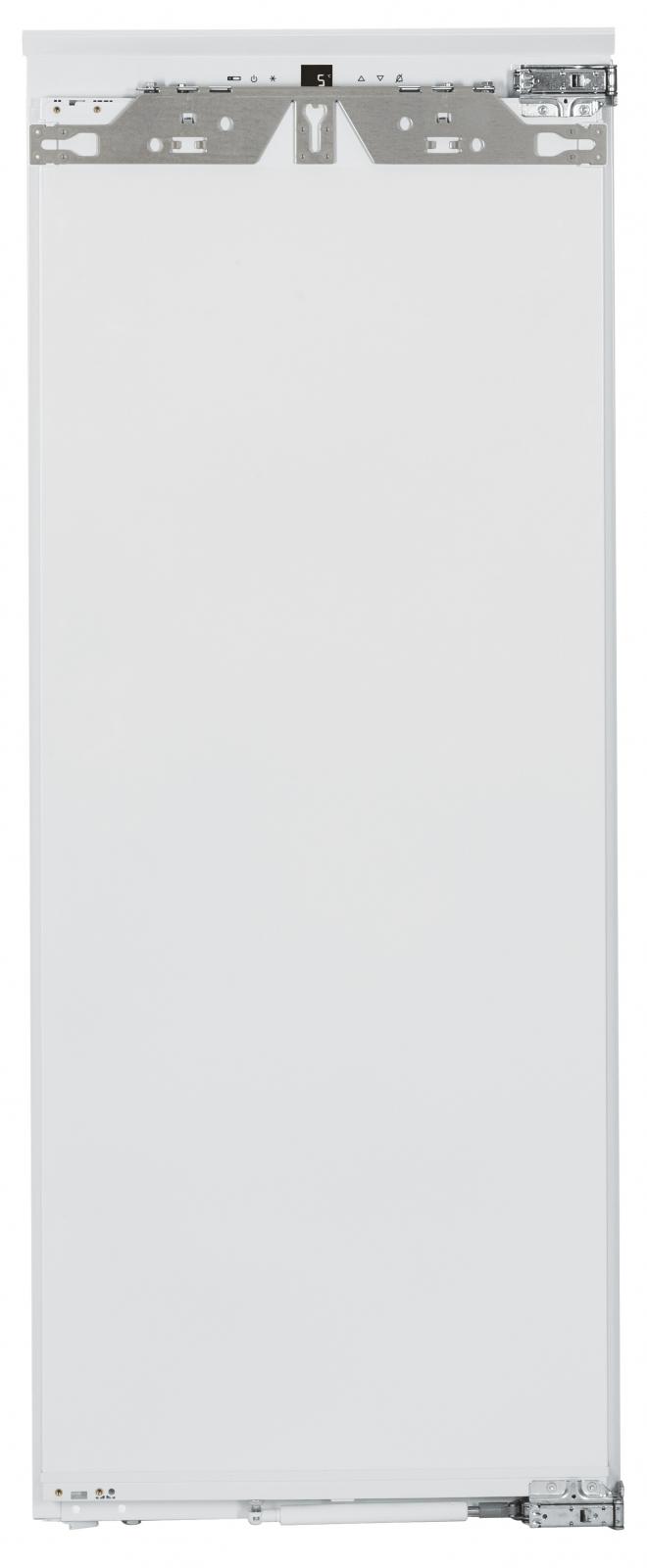 купить Встраиваемый однокамерный холодильник Liebherr IKBP 2760 Украина фото 1