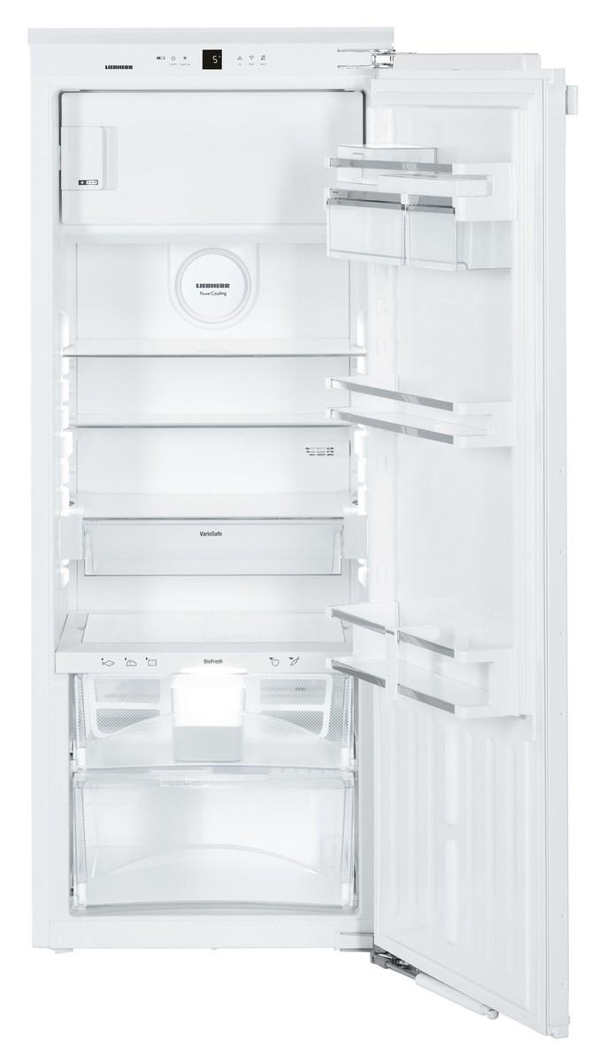 купить Встраиваемый однокамерный холодильник Liebherr IKBP 2764 Украина фото 2