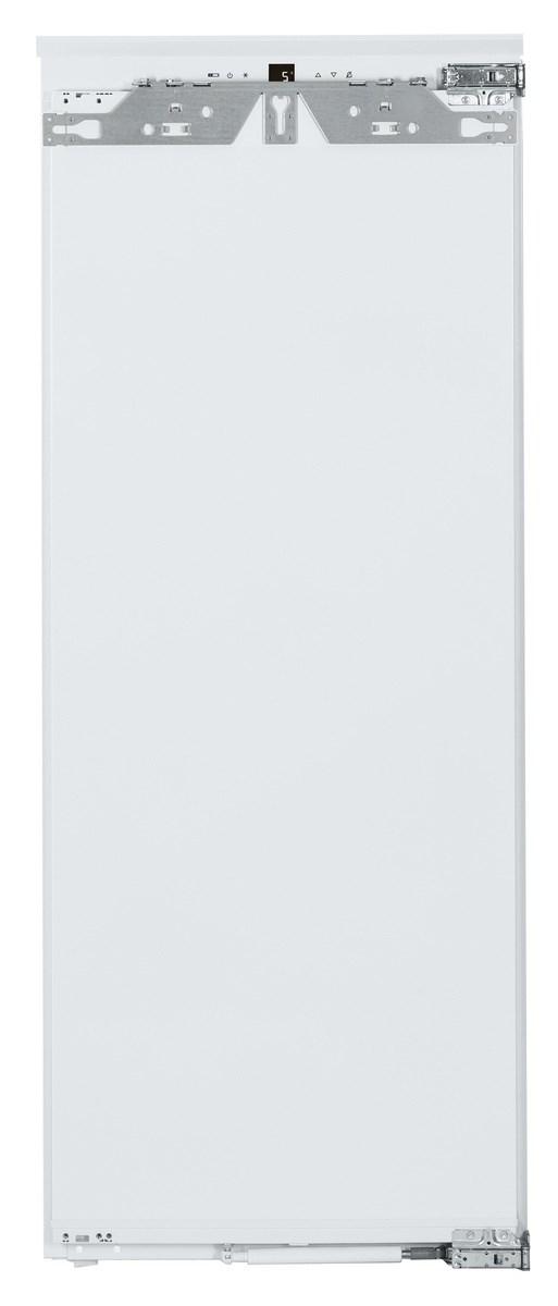 купить Встраиваемый однокамерный холодильник Liebherr IKBP 2764 Украина фото 1