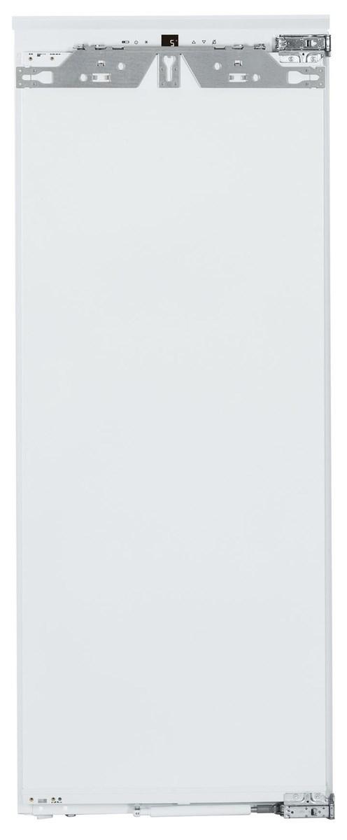 купить Встраиваемый однокамерный холодильник Liebherr IKBP 2770 Украина фото 1