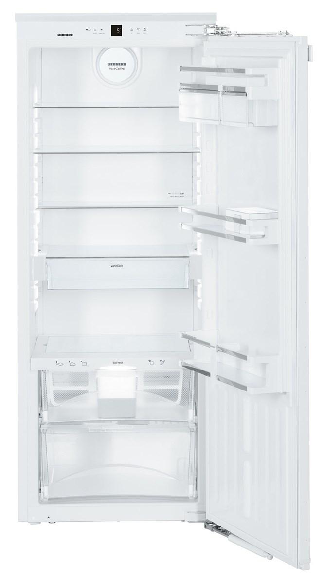 купить Встраиваемый однокамерный холодильник Liebherr IKBP 2770 Украина фото 2