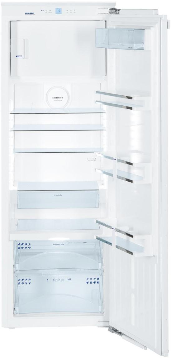 купить Встраиваемый однокамерный холодильник Liebherr IKBP 2954 Украина фото 1