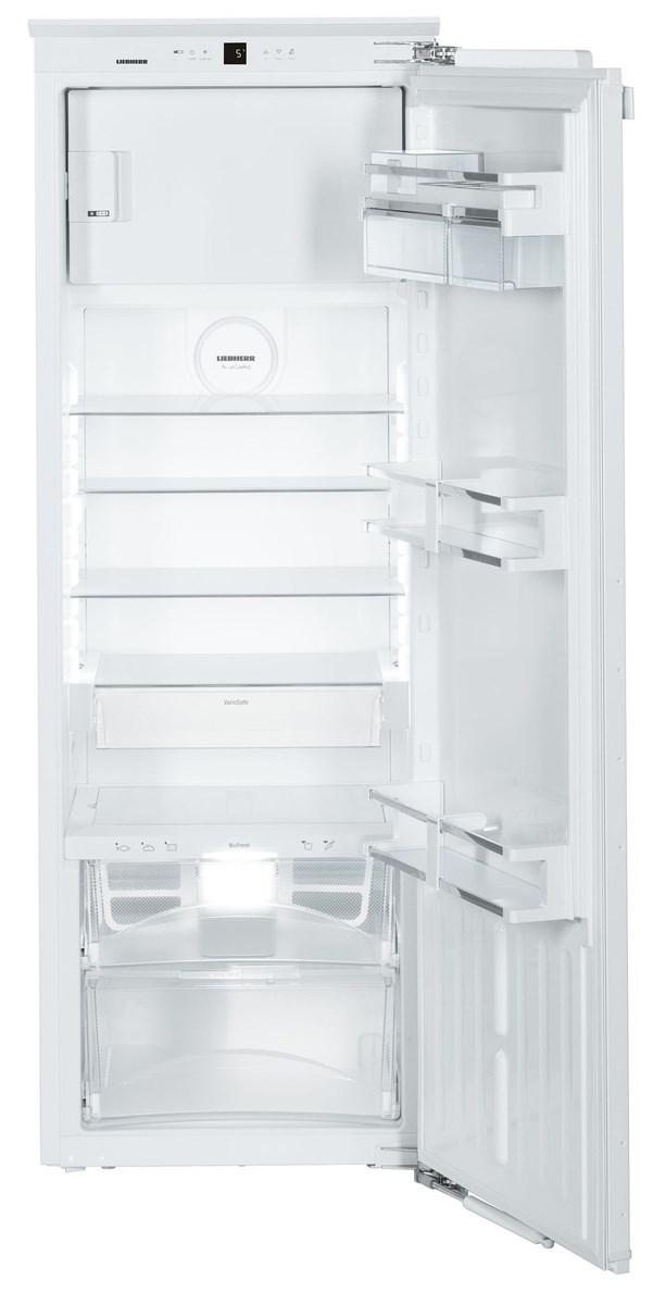 купить Встраиваемый однокамерный холодильник Liebherr IKBP 2964 Украина фото 2