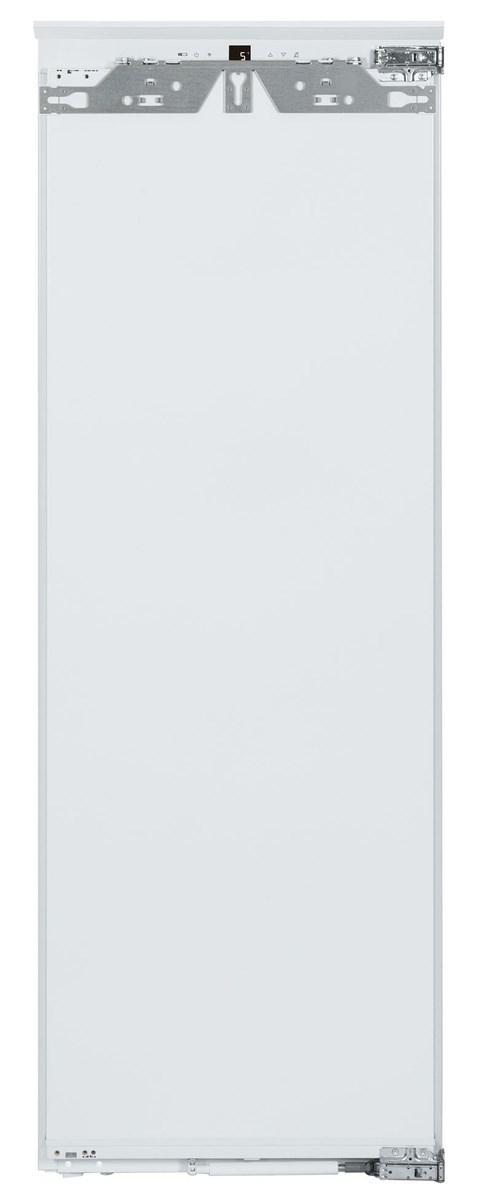 купить Встраиваемый однокамерный холодильник Liebherr IKBP 2964 Украина фото 1
