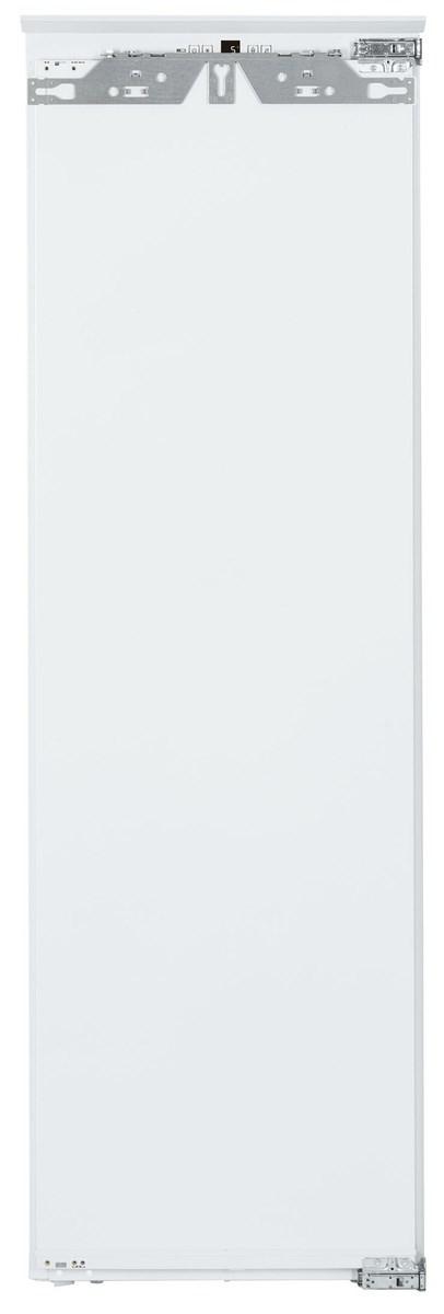 купить Встраиваемый однокамерный холодильник Liebherr IKBP 3520 Украина фото 1