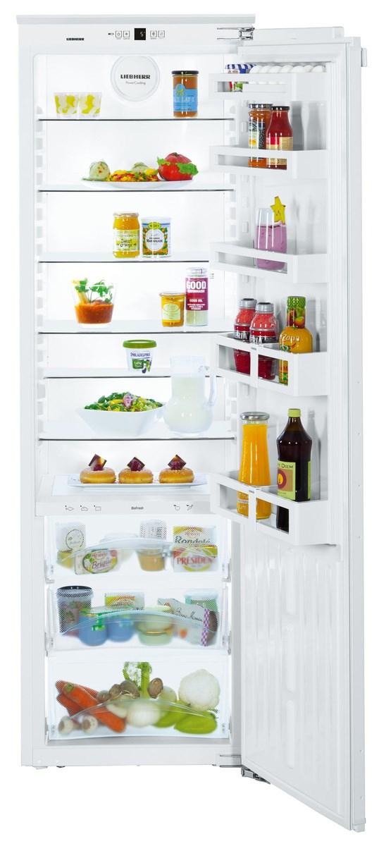 купить Встраиваемый однокамерный холодильник Liebherr IKBP 3520 Украина фото 0