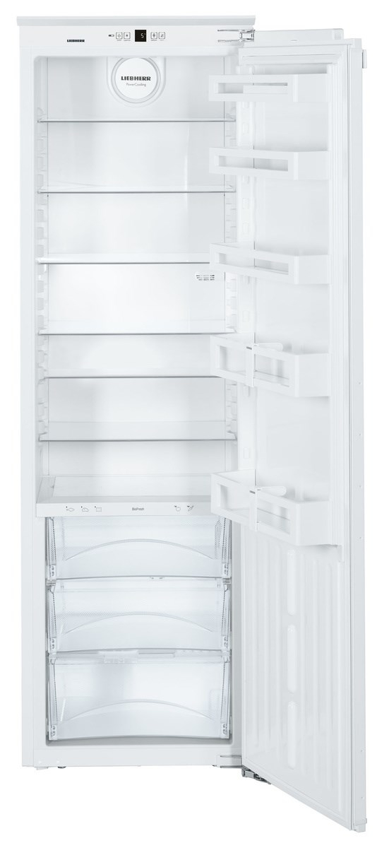купить Встраиваемый однокамерный холодильник Liebherr IKBP 3520 Украина фото 2