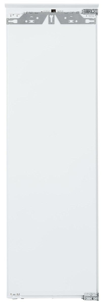 купить Встраиваемый однокамерный холодильник Liebherr IKBP 3524 Украина фото 2