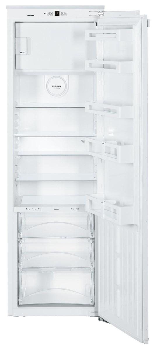 купить Встраиваемый однокамерный холодильник Liebherr IKBP 3524 Украина фото 5