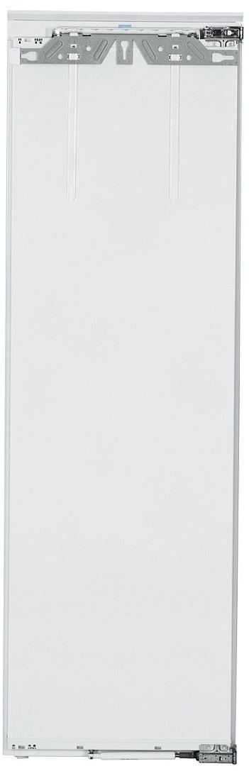 купить Встраиваемый однокамерный холодильник Liebherr IKBP 3550 Украина фото 2