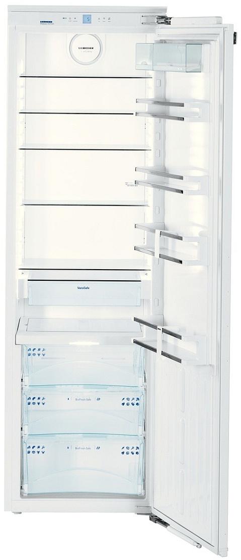 купить Встраиваемый однокамерный холодильник Liebherr IKBP 3550 Украина фото 4