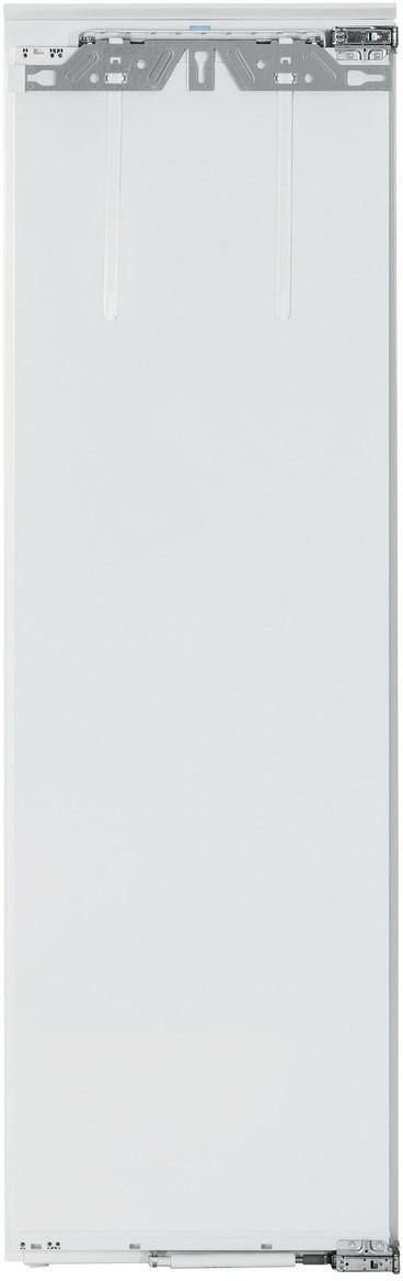 купить Встраиваемый однокамерный холодильник Liebherr IKBP 3554 Украина фото 1
