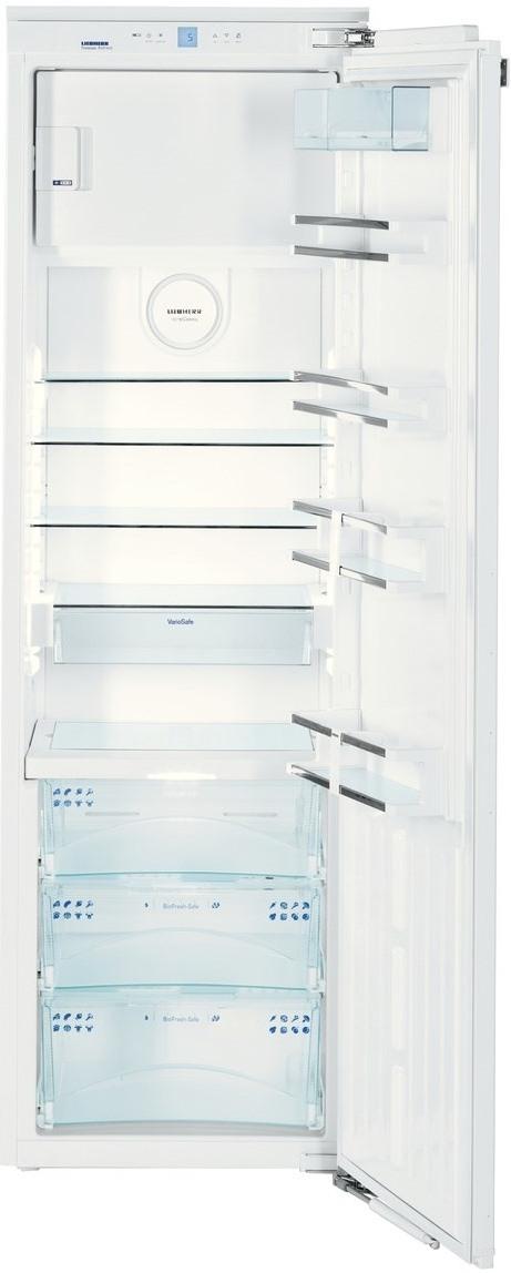 купить Встраиваемый однокамерный холодильник Liebherr IKBP 3554 Украина фото 3