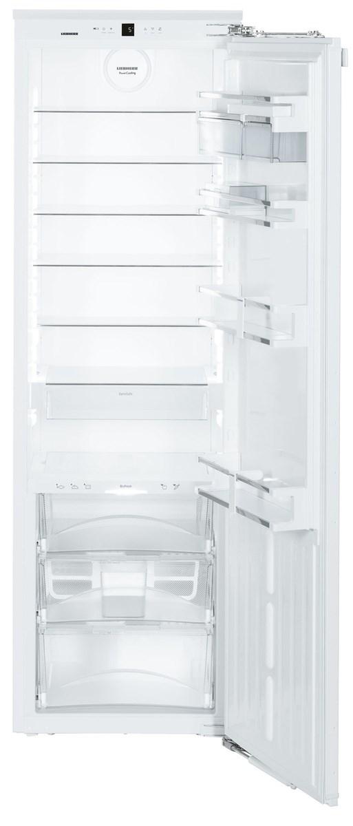 купить Встраиваемый однокамерный холодильник Liebherr IKBP 3560 Украина фото 2