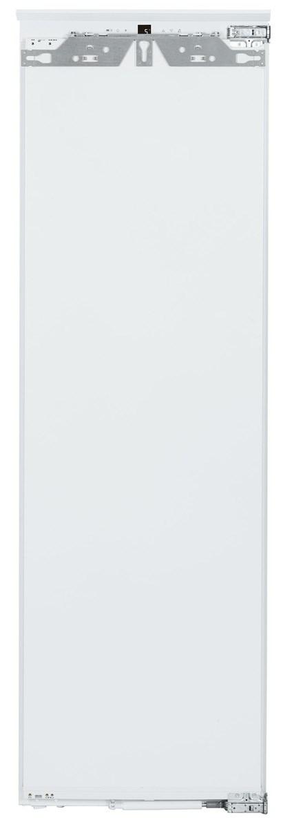 купить Встраиваемый однокамерный холодильник Liebherr IKBP 3560 Украина фото 1
