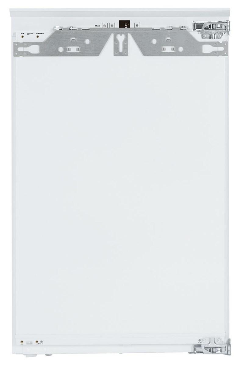 купить Встраиваемый однокамерный холодильник Liebherr IKP 1624 Украина фото 1