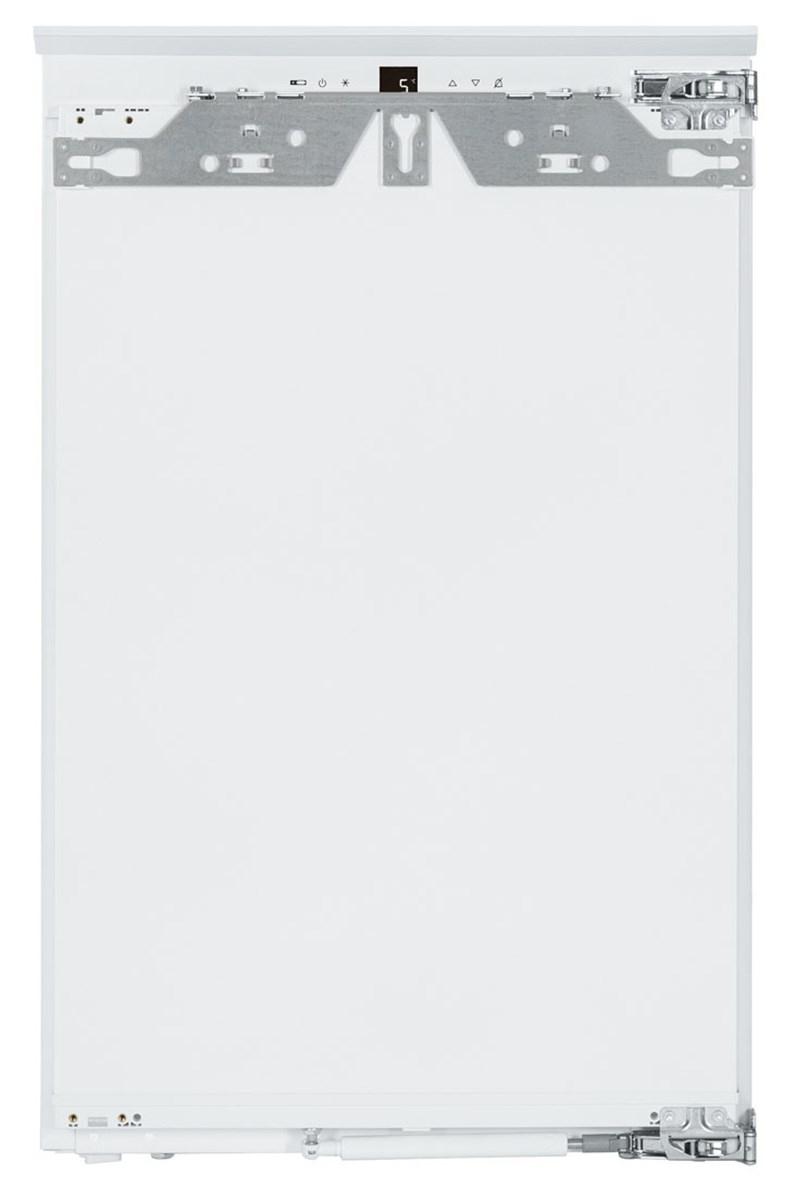 купить Встраиваемый однокамерный холодильник Liebherr IKP 1660 Украина фото 1