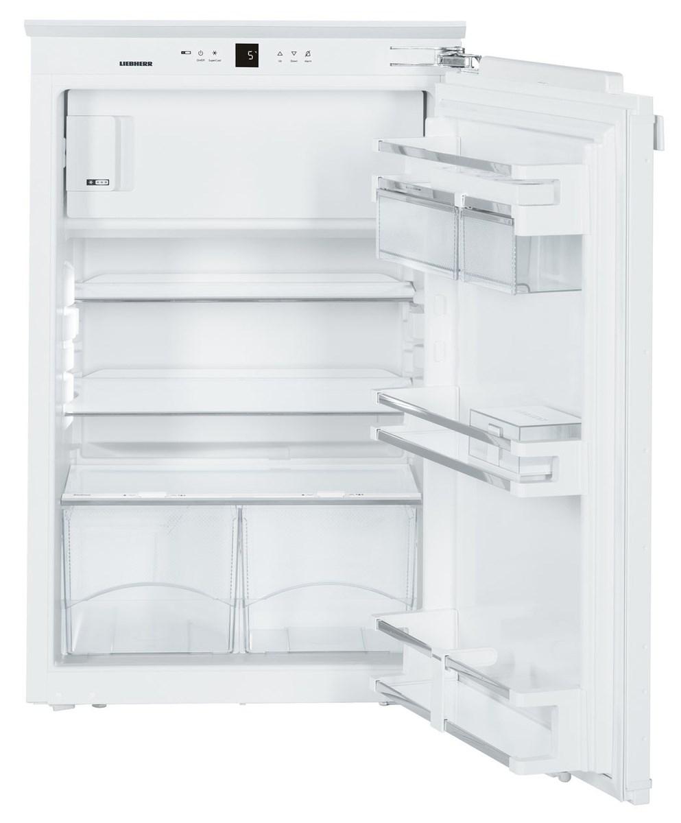 купить Встраиваемый однокамерный холодильник Liebherr IKP 1664 Украина фото 1