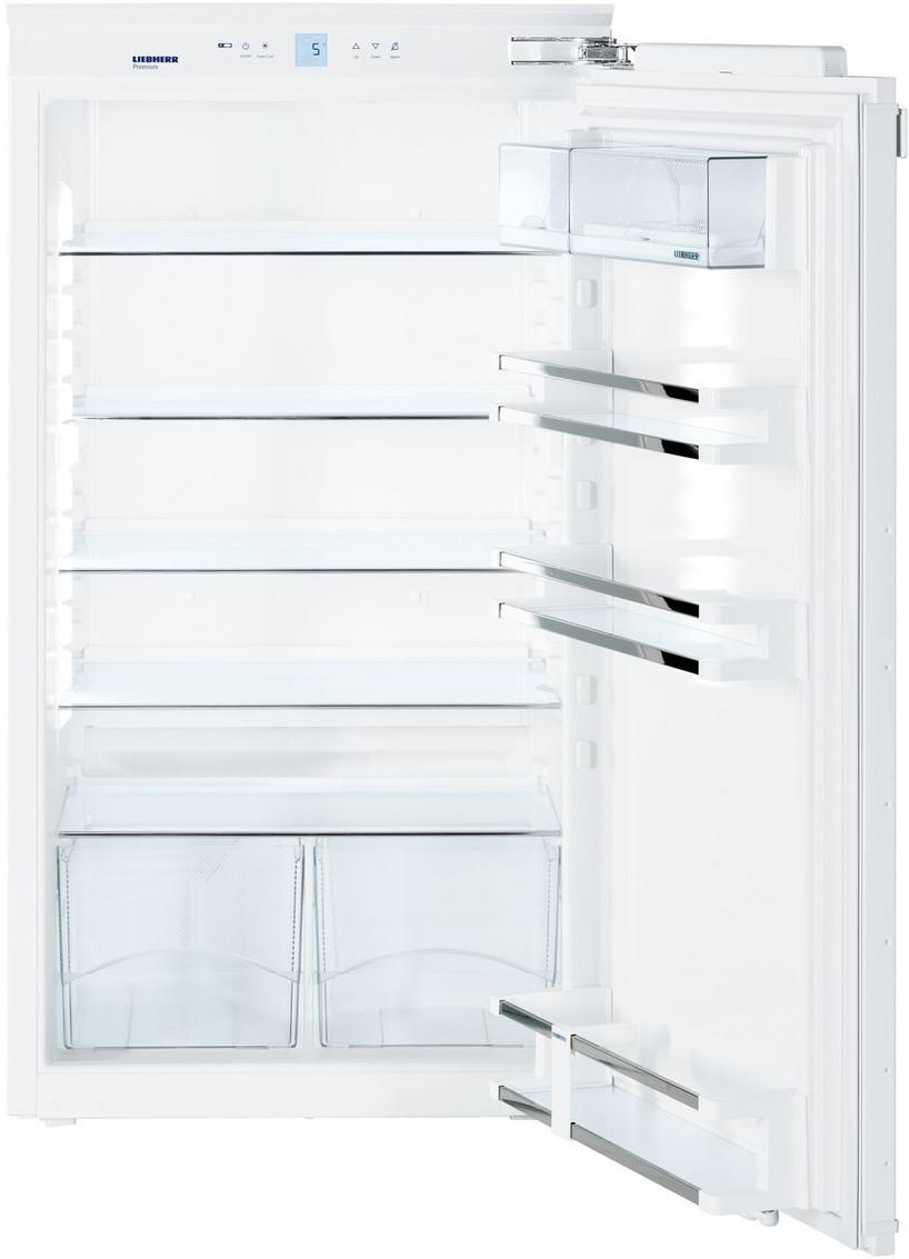 купить Встраиваемый однокамерный холодильник Liebherr IKP 1950 Украина фото 1