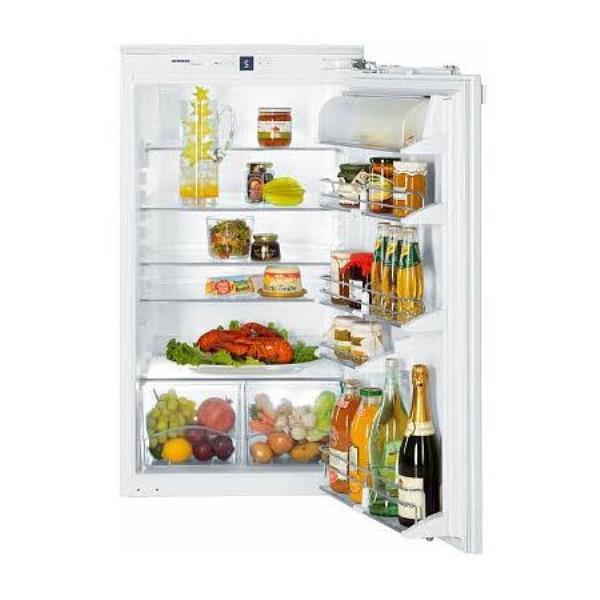 купить Встраиваемый однокамерный холодильник Liebherr IKP 2060 Украина фото 1
