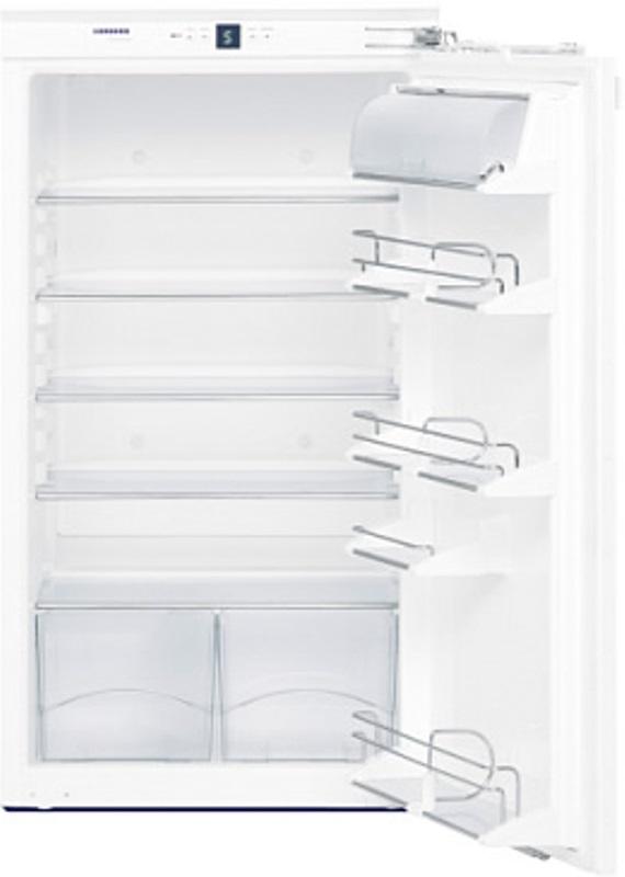 купить Встраиваемый однокамерный холодильник Liebherr IKP 2060 Украина фото 0