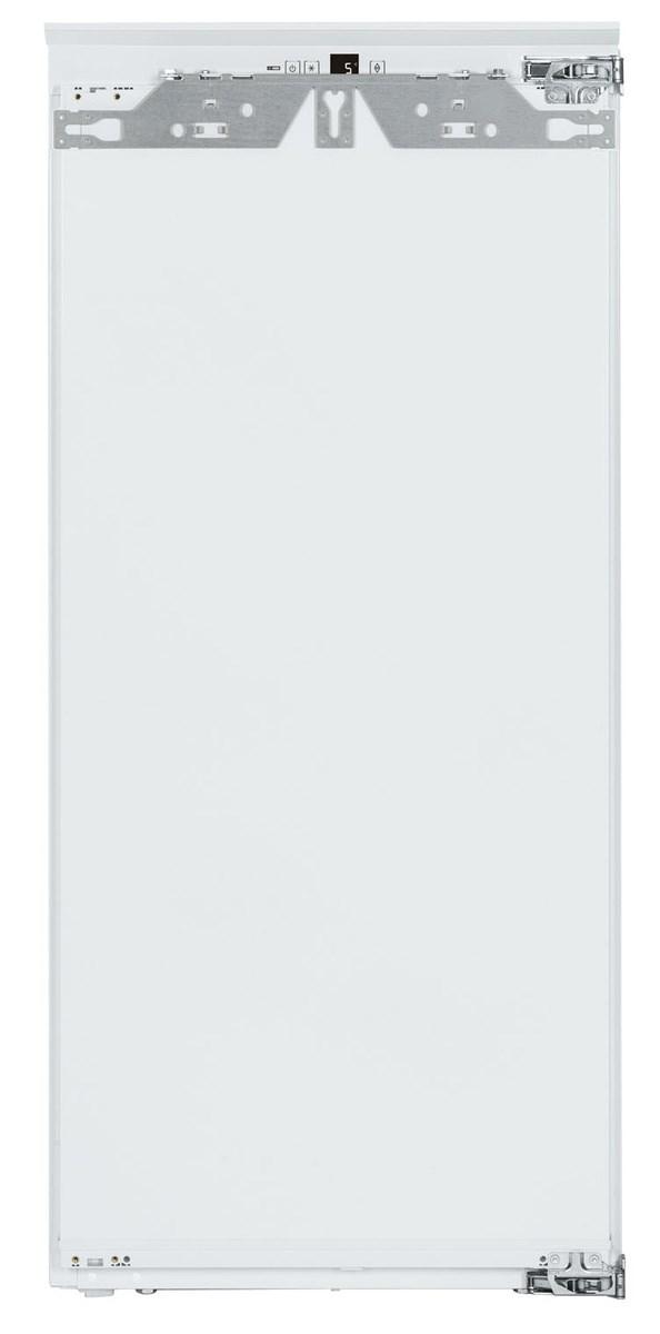 купить Встраиваемый однокамерный холодильник Liebherr IKP 2324 Украина фото 4