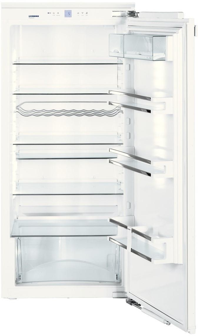 купить Встраиваемый однокамерный холодильник Liebherr IKP 2350 Украина фото 1