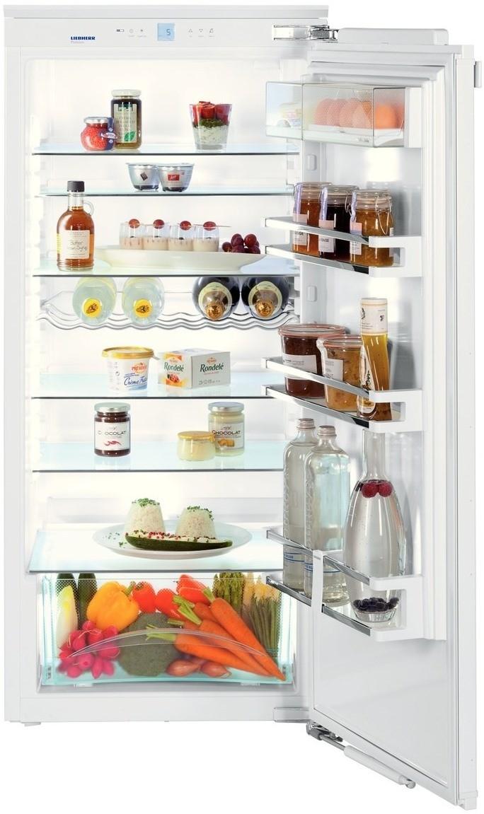 купить Встраиваемый однокамерный холодильник Liebherr IKP 2350 Украина фото 0