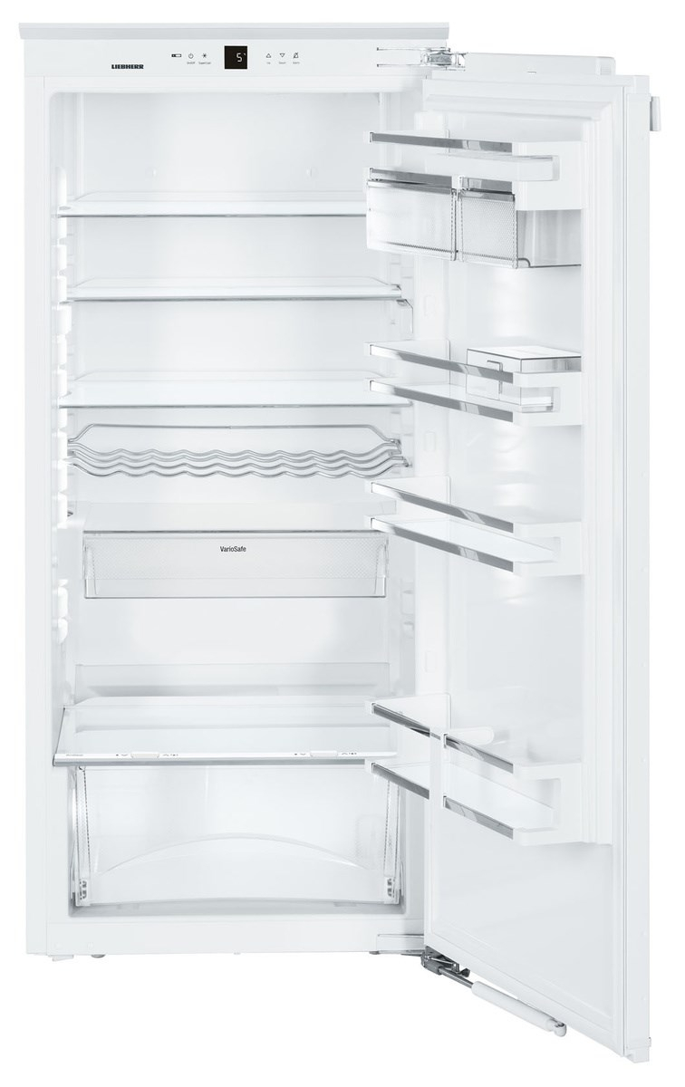 купить Встраиваемый однокамерный холодильник Liebherr IKP 2360 Украина фото 1