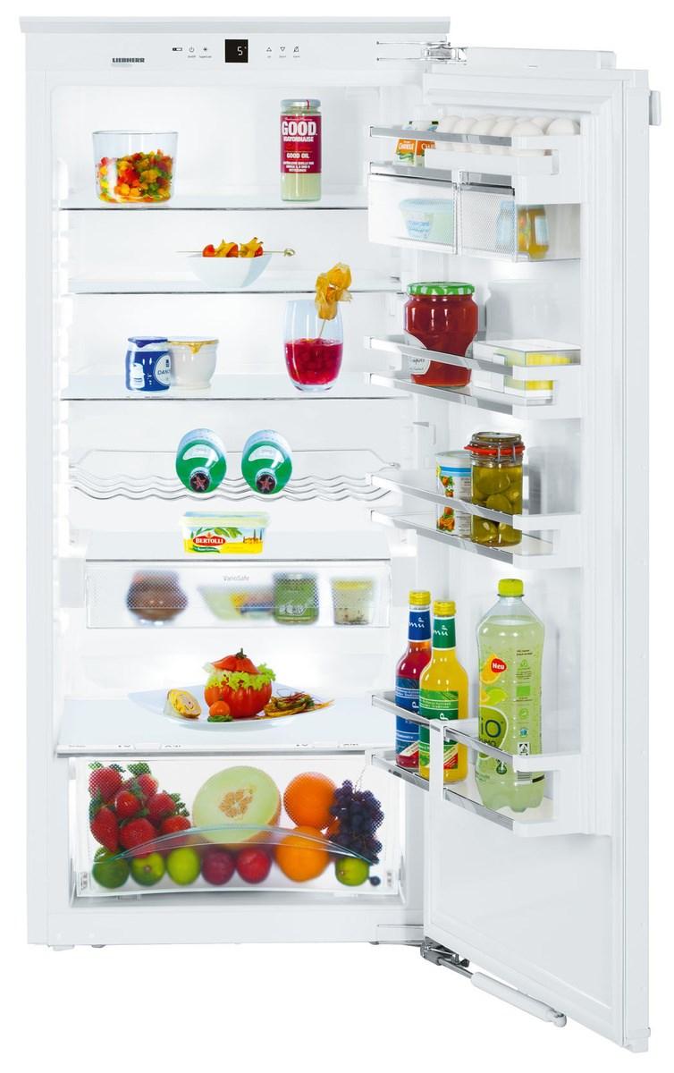 купить Встраиваемый однокамерный холодильник Liebherr IKP 2360 Украина фото 0