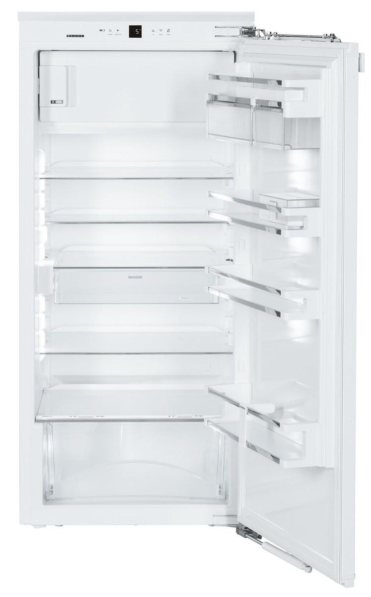 купить Встраиваемый однокамерный холодильник Liebherr IKP 2364 Украина фото 2